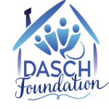 DASCH Foundation